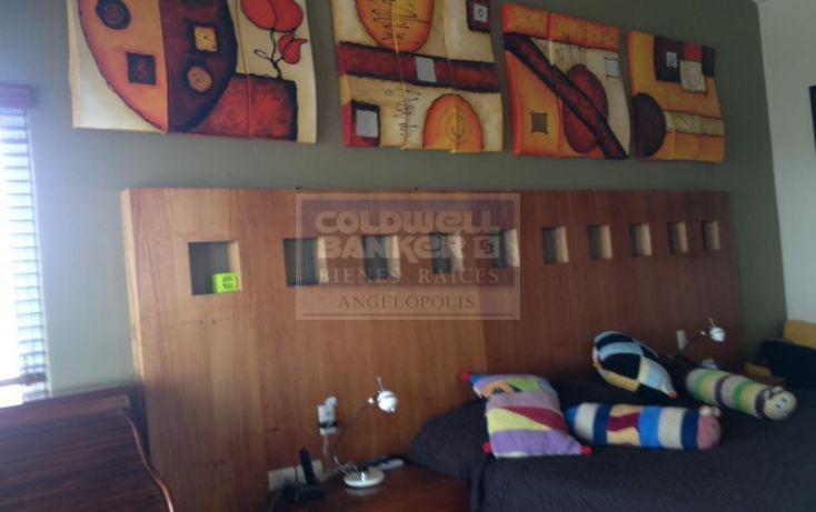 Foto de casa en venta en framboyanes, la calera, puebla, puebla, 465188 no 09