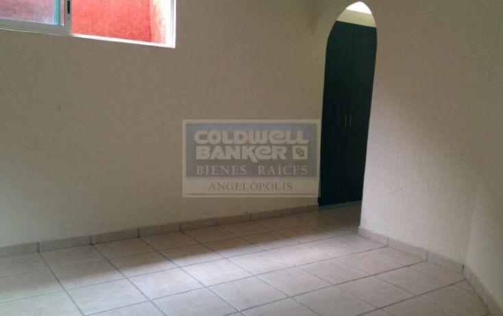 Foto de casa en venta en framboyanes, la calera, puebla, puebla, 465188 no 10
