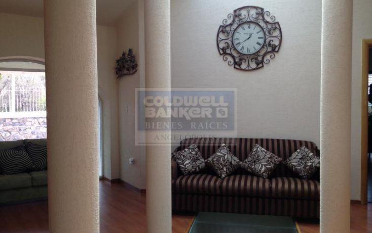 Foto de casa en venta en framboyanes, la calera, puebla, puebla, 465188 no 12