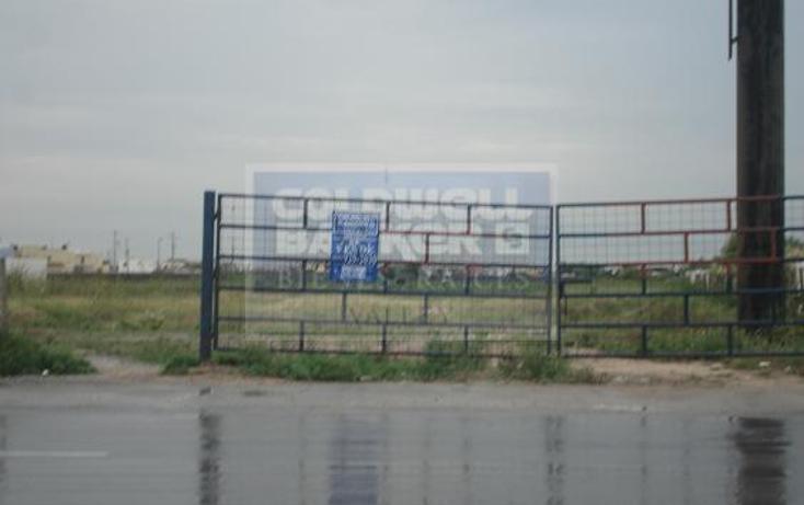 Foto de terreno comercial en venta en  , framboyanes, reynosa, tamaulipas, 1836730 No. 06