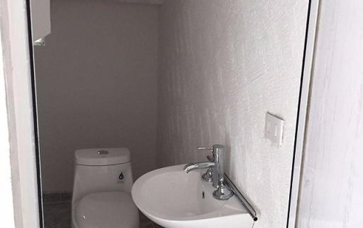 Foto de casa en venta en  , framboyanes, xalapa, veracruz de ignacio de la llave, 1393879 No. 05