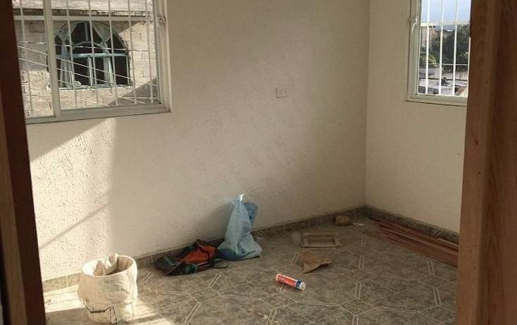 Foto de casa en venta en  , framboyanes, xalapa, veracruz de ignacio de la llave, 1393879 No. 07