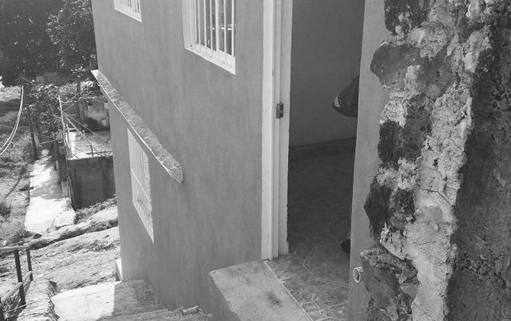 Foto de casa en venta en  , framboyanes, xalapa, veracruz de ignacio de la llave, 1393879 No. 11