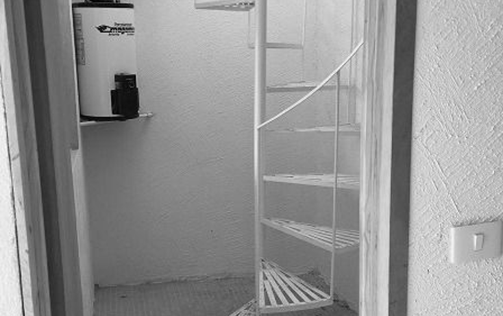 Foto de casa en venta en  , framboyanes, xalapa, veracruz de ignacio de la llave, 1393879 No. 14