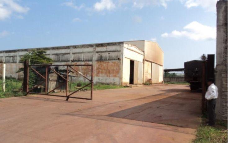 Foto de terreno comercial en venta en framboyanes y acacia, 2 lomas, veracruz, veracruz, 1785100 no 03