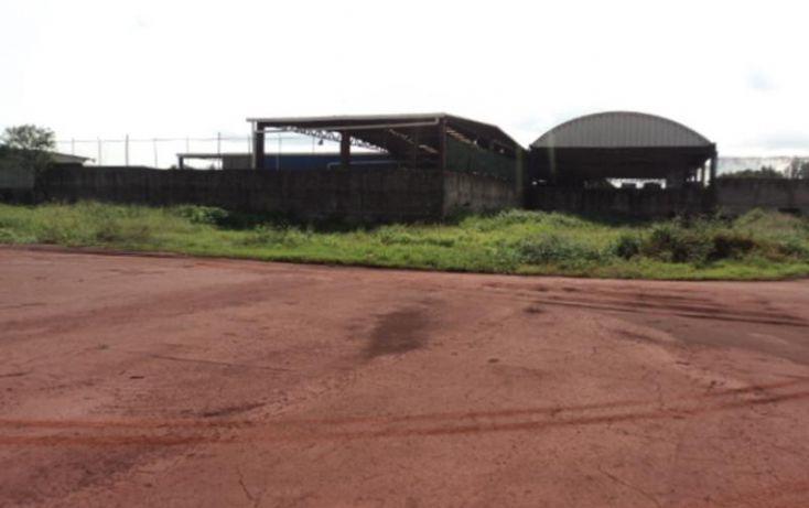 Foto de terreno comercial en venta en framboyanes y acacia, 2 lomas, veracruz, veracruz, 1785100 no 04