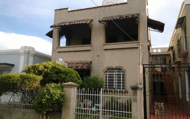 casa a la venta en francia