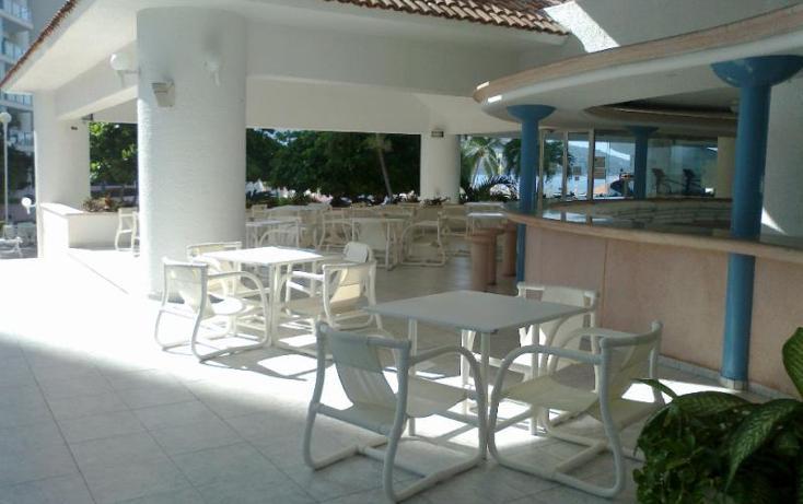 Foto de departamento en venta en francia 14, club deportivo, acapulco de juárez, guerrero, 2653824 No. 06
