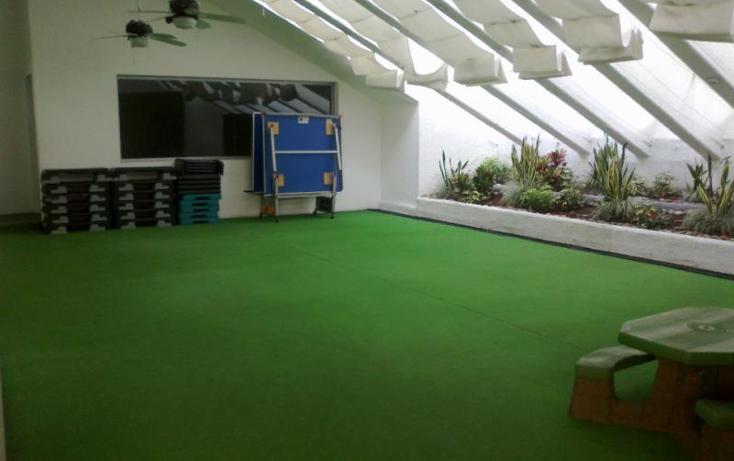 Foto de departamento en venta en francia 14, club deportivo, acapulco de juárez, guerrero, 2653824 No. 08