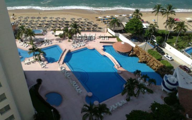 Foto de departamento en venta en francia 14, club deportivo, acapulco de juárez, guerrero, 2653824 No. 15