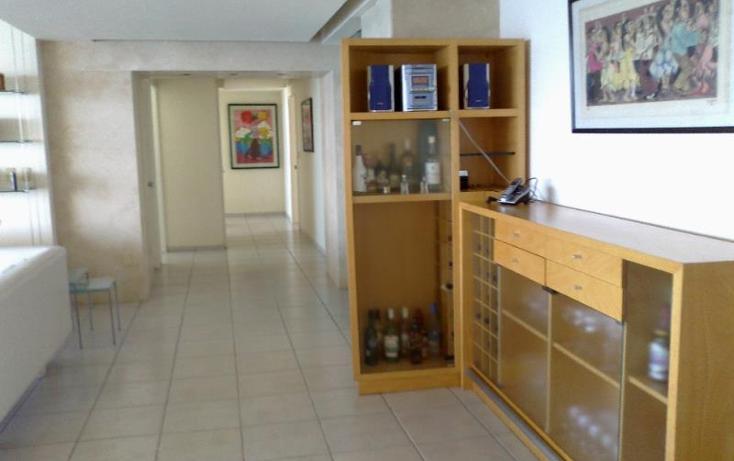 Foto de departamento en venta en francia 14, club deportivo, acapulco de juárez, guerrero, 2653824 No. 20