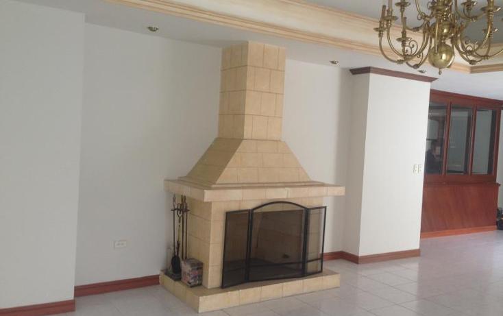 Foto de casa en venta en francia 3017, del carmen, monterrey, nuevo león, 2657365 No. 03