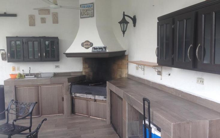 Foto de casa en venta en francia 3017, del carmen, monterrey, nuevo león, 2657365 No. 11