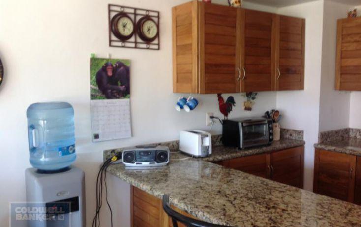 Foto de casa en condominio en venta en francia 481, residencial fluvial vallarta, puerto vallarta, jalisco, 1682937 no 03
