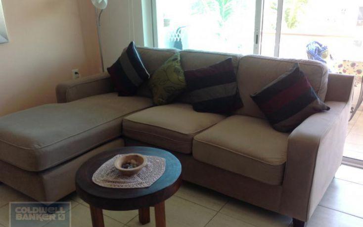 Foto de casa en condominio en venta en francia 481, residencial fluvial vallarta, puerto vallarta, jalisco, 1682937 no 04
