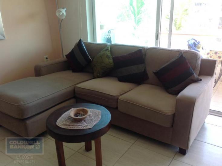 Foto de casa en condominio en venta en  481, residencial fluvial vallarta, puerto vallarta, jalisco, 1682937 No. 04