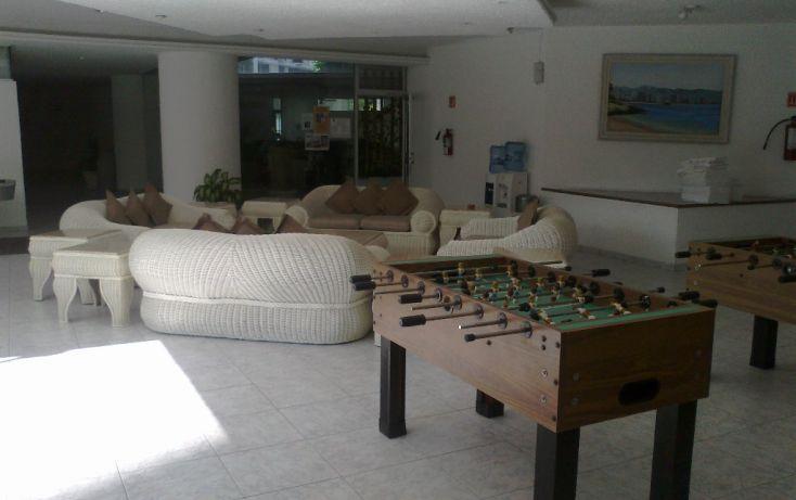 Foto de departamento en venta en francia, cañada de los amates, acapulco de juárez, guerrero, 1700592 no 14