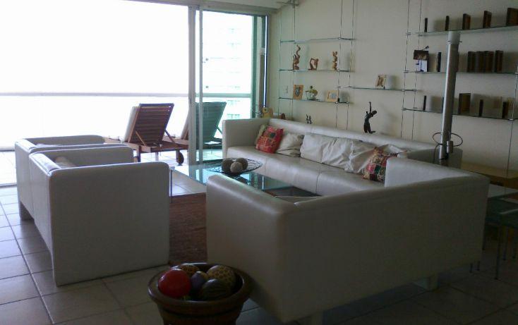 Foto de departamento en venta en francia, cañada de los amates, acapulco de juárez, guerrero, 1700592 no 43