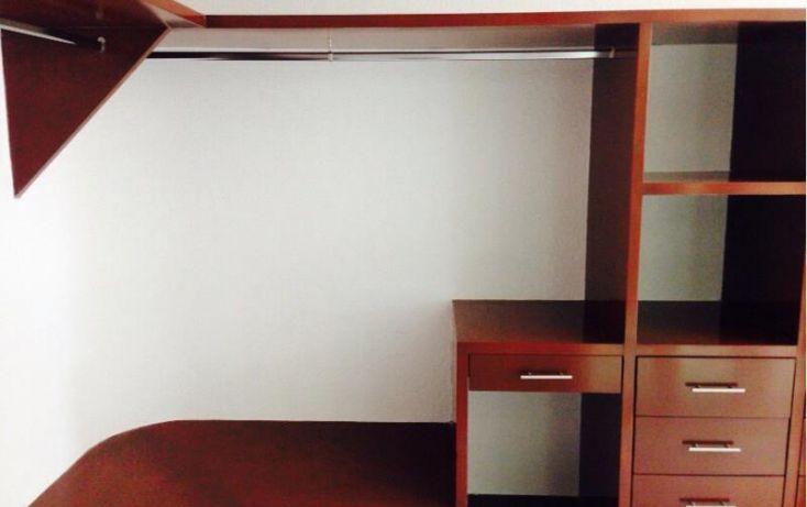 Foto de departamento en venta en francisco  javier miranda, lomas verdes 5a sección la concordia, naucalpan de juárez, estado de méxico, 1150797 no 23
