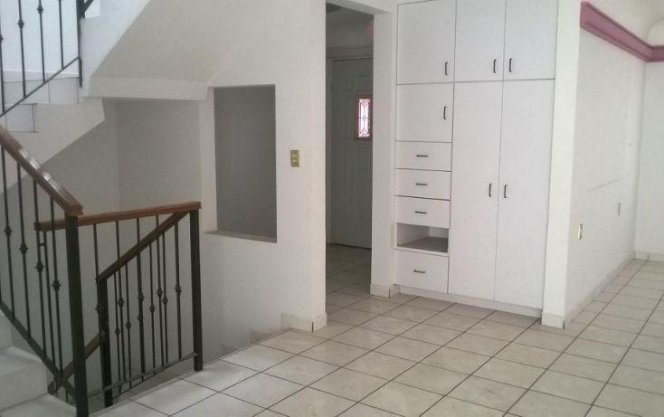 Foto de casa en venta en francisco arrogaye, leona vicario, morelia, michoacán de ocampo, 1706226 no 03