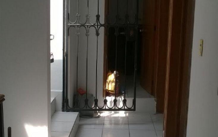 Foto de casa en venta en francisco arrogaye, leona vicario, morelia, michoacán de ocampo, 1706226 no 07