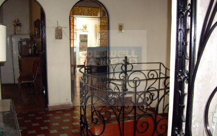 Foto de casa en venta en francisco ayala 1, asturias, cuauhtémoc, df, 1398543 no 02