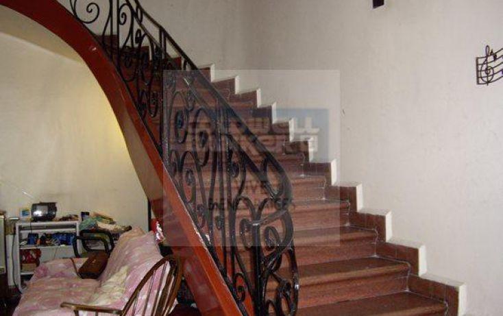 Foto de casa en venta en francisco ayala 1, asturias, cuauhtémoc, df, 1398543 no 03
