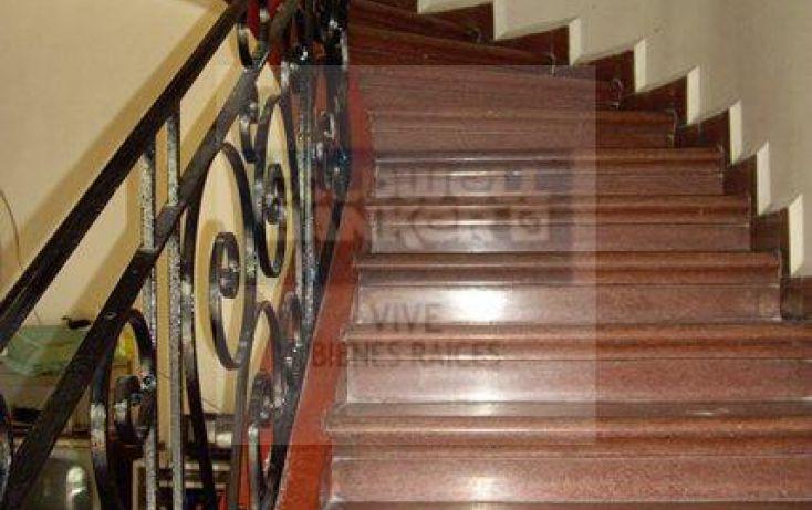 Foto de casa en venta en francisco ayala 1, asturias, cuauhtémoc, df, 1398543 no 04