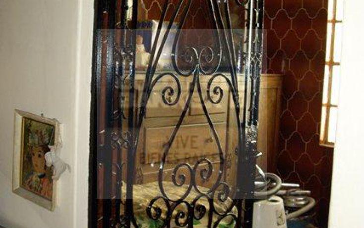 Foto de casa en venta en francisco ayala 1, asturias, cuauhtémoc, df, 1398543 no 05