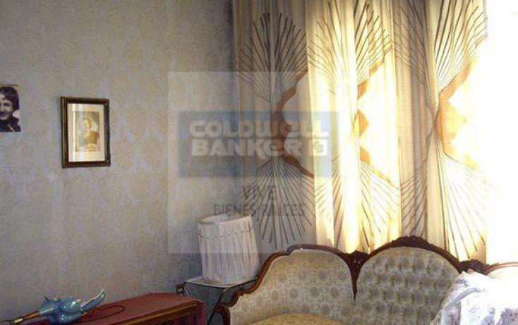Foto de casa en venta en francisco ayala 1, asturias, cuauhtémoc, df, 1398543 no 06