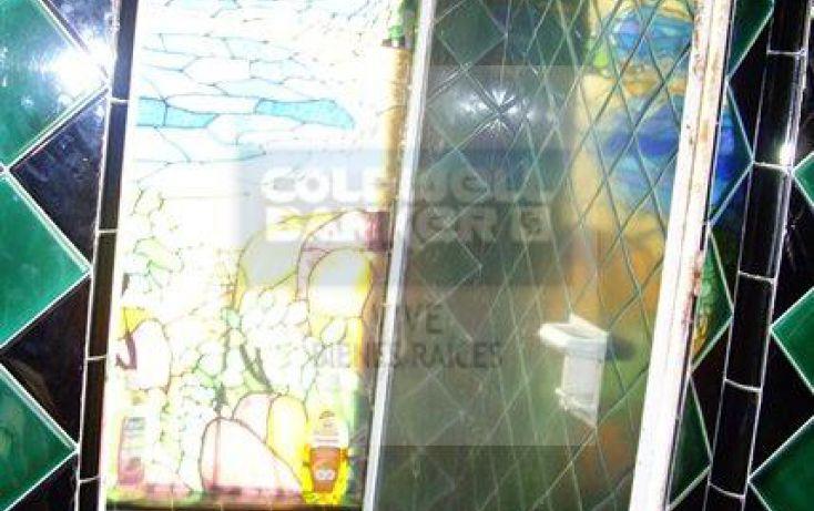Foto de casa en venta en francisco ayala 1, asturias, cuauhtémoc, df, 1398543 no 07