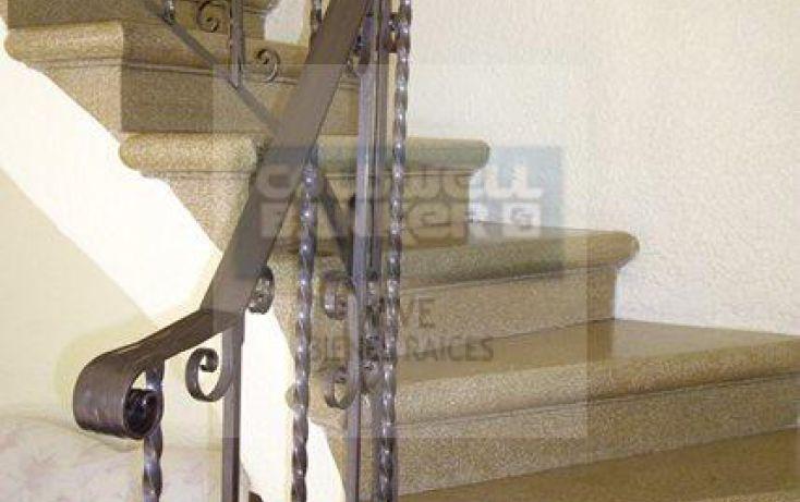Foto de casa en venta en francisco ayala 1, asturias, cuauhtémoc, df, 1398543 no 08