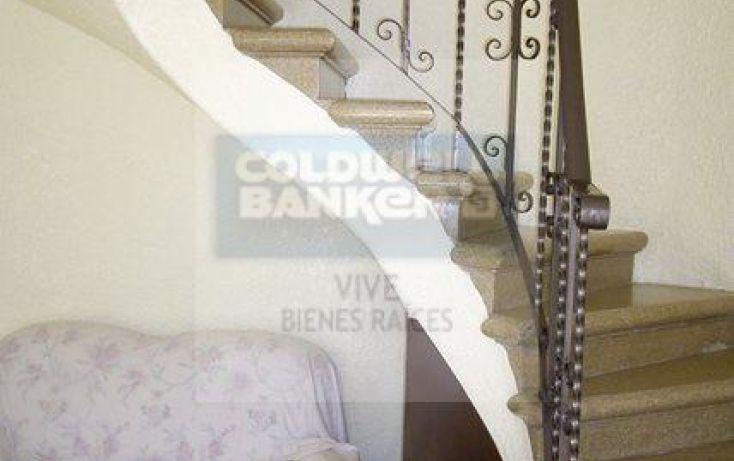 Foto de casa en venta en francisco ayala 1, asturias, cuauhtémoc, df, 1398543 no 10