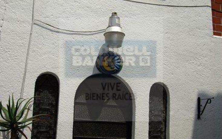 Foto de casa en venta en francisco ayala 1, asturias, cuauhtémoc, df, 1398543 no 12