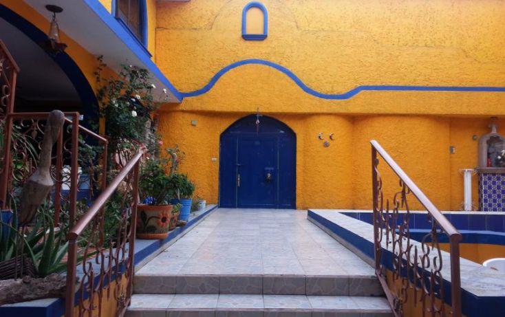 Foto de casa en venta en francisco barrientos 4, roberto smith, banderilla, veracruz, 1667004 no 01