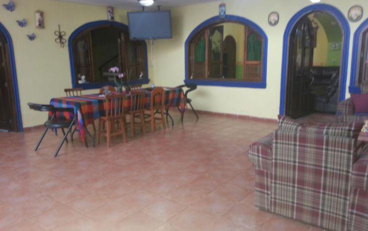 Foto de casa en venta en francisco barrientos 4, roberto smith, banderilla, veracruz, 1667004 no 03