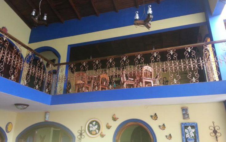 Foto de casa en venta en francisco barrientos 4, roberto smith, banderilla, veracruz, 1667004 no 04