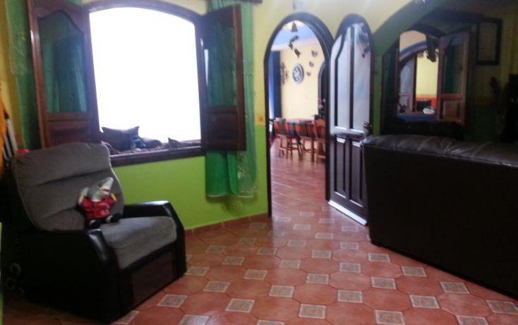 Foto de casa en venta en francisco barrientos 4, roberto smith, banderilla, veracruz, 1667004 no 05
