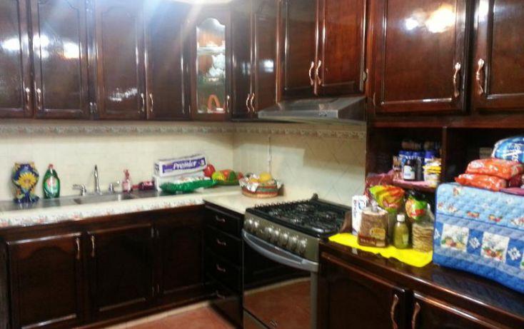 Foto de casa en venta en francisco barrientos 4, roberto smith, banderilla, veracruz, 1667004 no 06