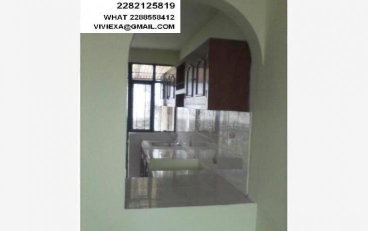 Foto de casa en venta en francisco bazo de andrade 204, encantos del sumidero, xalapa, veracruz, 883109 no 02
