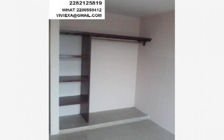 Foto de casa en venta en francisco bazo de andrade 204, encantos del sumidero, xalapa, veracruz, 883109 no 04