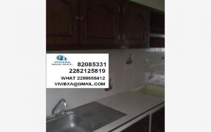 Foto de casa en venta en francisco bazo de andrade 204, encantos del sumidero, xalapa, veracruz, 883109 no 05