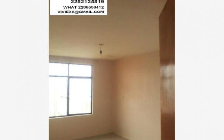 Foto de casa en venta en francisco bazo de andrade 204, encantos del sumidero, xalapa, veracruz, 883109 no 07