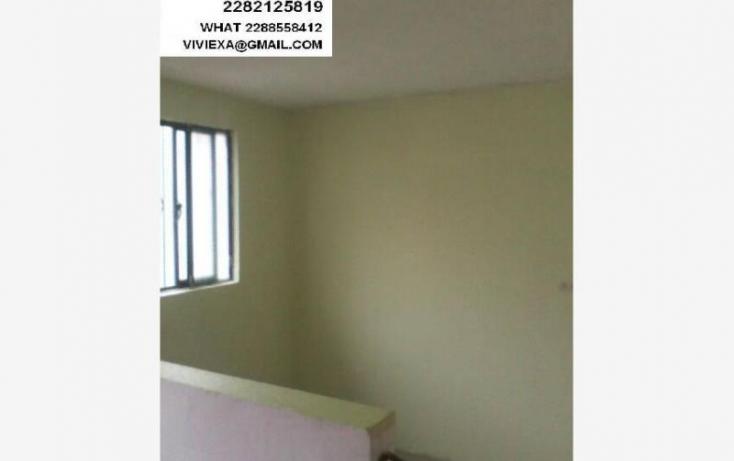 Foto de casa en venta en francisco bazo de andrade 204, encantos del sumidero, xalapa, veracruz, 883109 no 08