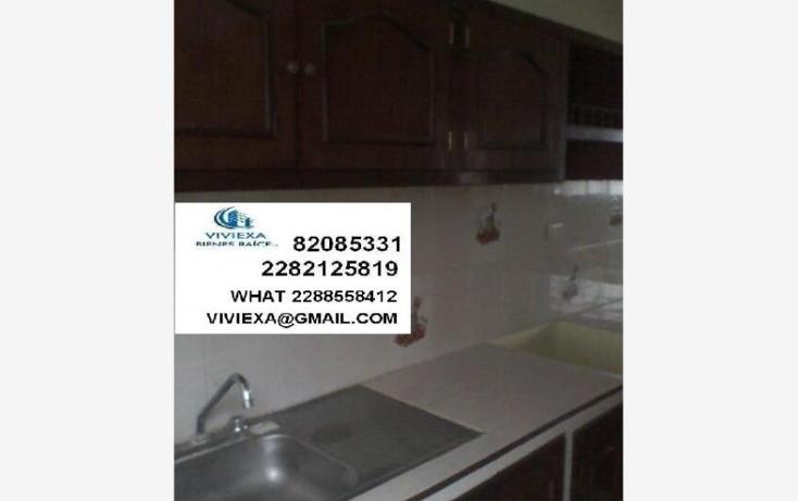 Foto de casa en venta en francisco bazo de andrade 204, encantos del sumidero, xalapa, veracruz de ignacio de la llave, 883109 No. 06