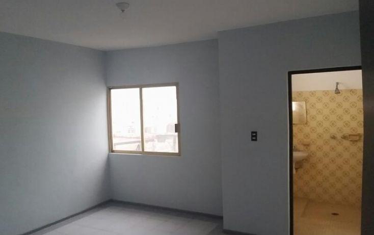 Foto de oficina en renta en francisco canal 1221, veracruz centro, veracruz, veracruz, 1702736 no 01