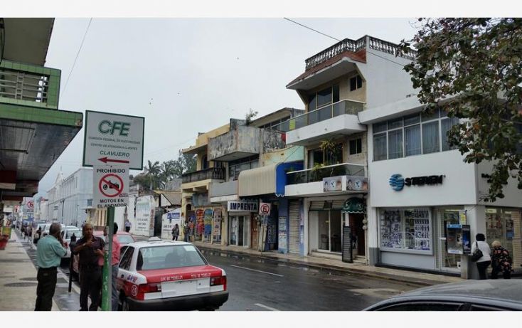 Foto de oficina en renta en francisco canal 1221, veracruz centro, veracruz, veracruz, 1702906 no 02