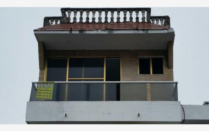 Foto de oficina en renta en francisco canal 1221, veracruz centro, veracruz, veracruz, 1702906 no 04