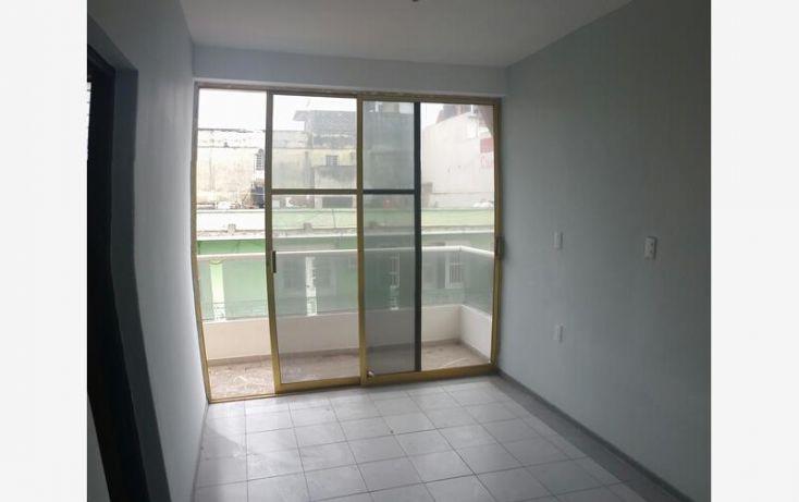 Foto de oficina en renta en francisco canal 1221, veracruz centro, veracruz, veracruz, 1702906 no 05