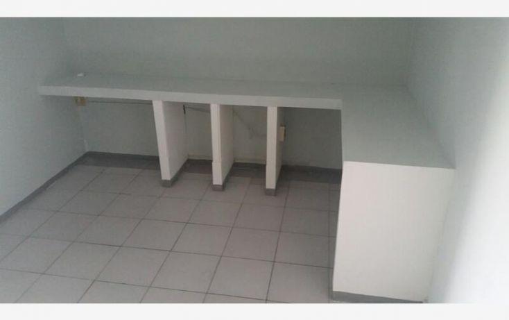 Foto de oficina en renta en francisco canal 1221, veracruz centro, veracruz, veracruz, 1702906 no 07